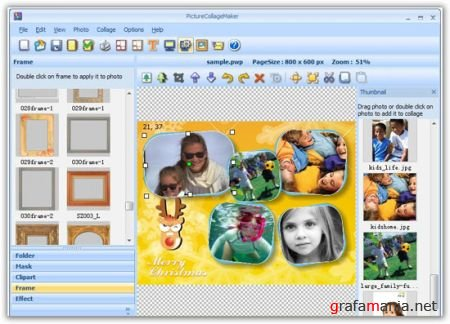 PictureCollageMaker.v1.8.4.1103