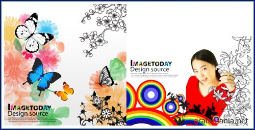ImageToday Design Source PSD - 3
