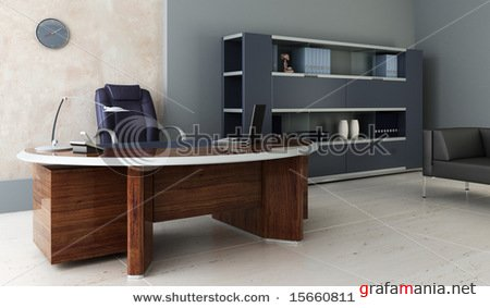 ShutterStock Images Mix 4 - Interior