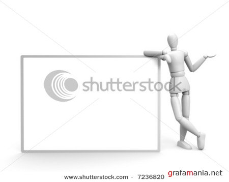 2 NEW AMAZING VECTOR : ShutterStock