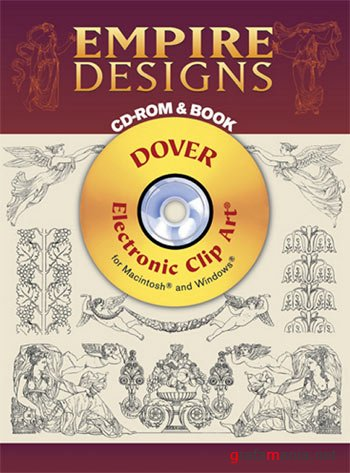 Dover - Empire Designs