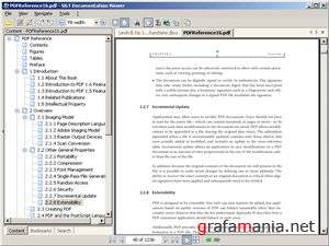 STDU Viewer 1.5.142