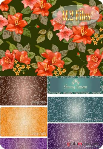 Backgrounds VECTOR