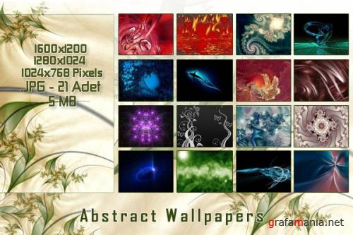 Abstract Wallpapers-2