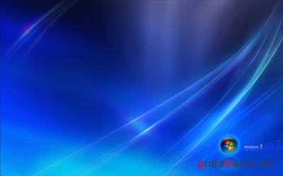 29 Windows 7 Wallpapers