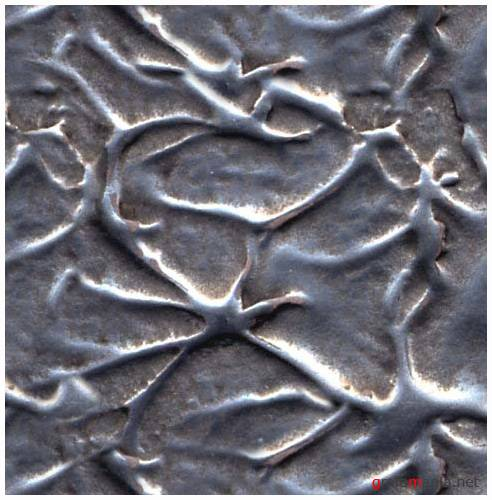 ������� ��� Photoshop - HQ Metal Tileable Textures