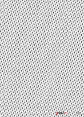 ������� ��� Photoshop - Screentone Pattern