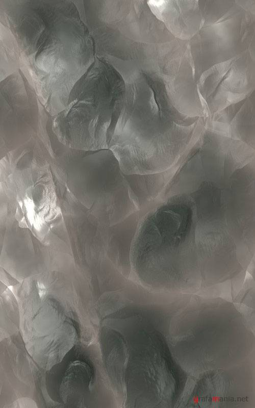 ������� ��� Photoshop - Ice Patterns