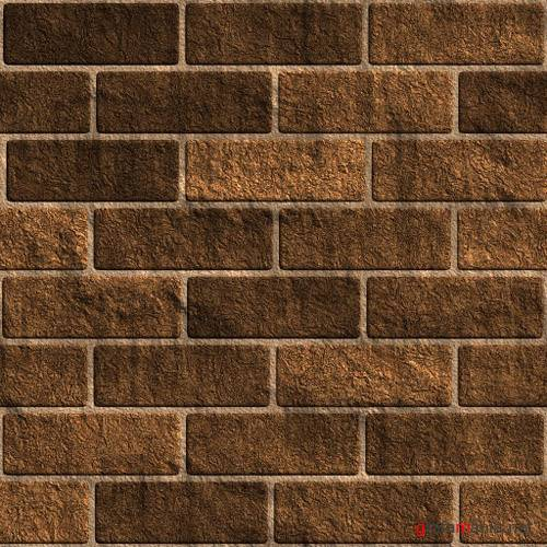 ��������� �������� - Seamless Collection: Brick & Block