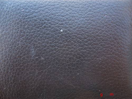 Leather High Res Texture