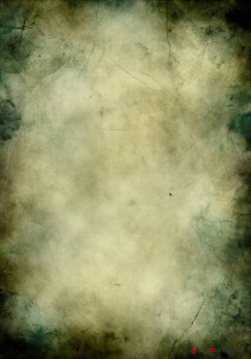 Текстуры - Grunge Textures by Buzillo Stock