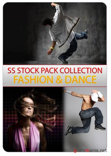 SS-stock-collection-fashion-dance