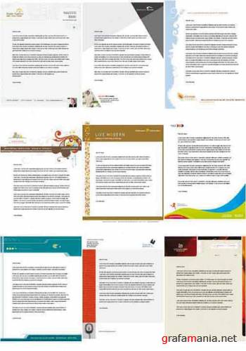 STOCKLAYOUTS STATIONARY DESIGNS