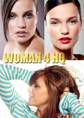 WOMAN 4 HQ IMAGES