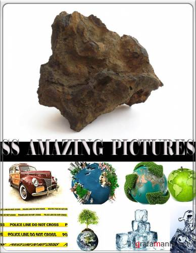 SS amazing pictures