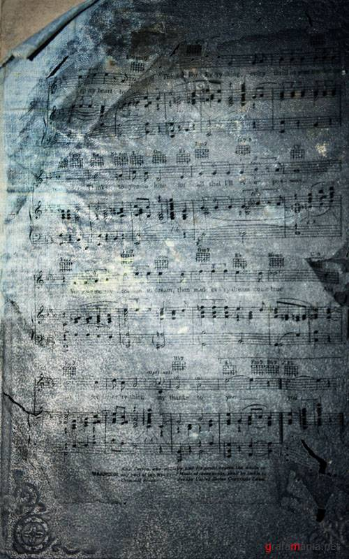 �������� - Music Textures