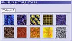 Imagelys Picture Styles 4.4.0