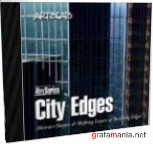 Artbeats - City Edges