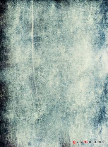 Grunge Textures by Fotojenny