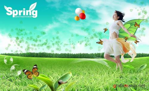 4 PSD Source Spring_Summer