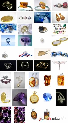 Jewels images clipart
