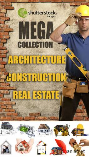 Amazing SS - Architecture, Construction, Real Estate