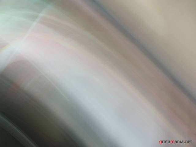 Colorful Motion Blur Textures