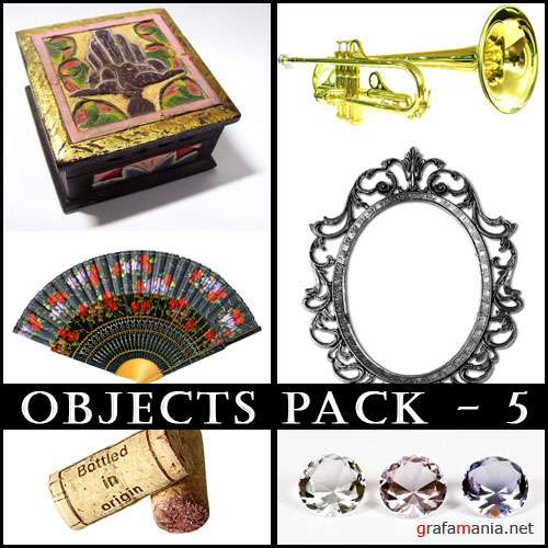 ����������� - objects5