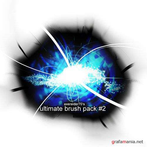 Ultimate_Brush pack 2