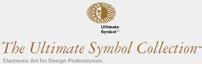 Ultimate Symbol - Nature Icons, Official Signs & Icons 1.1