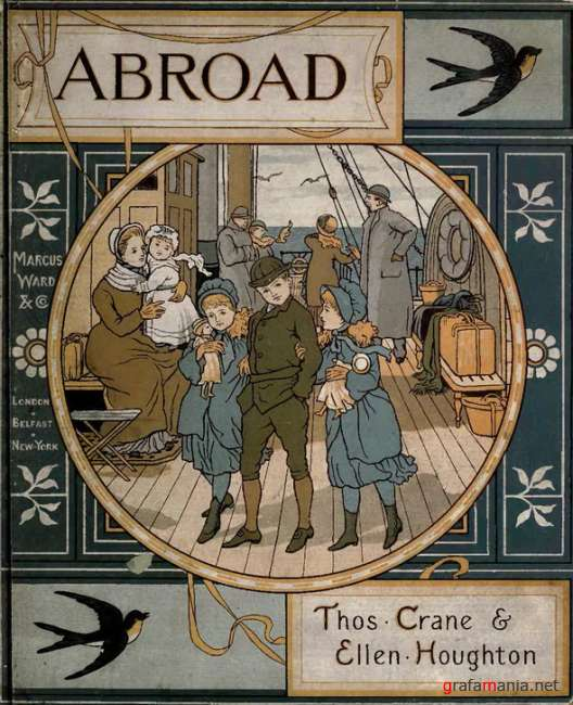 Abroad (1882)