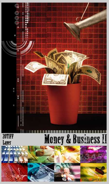 Money & Business II