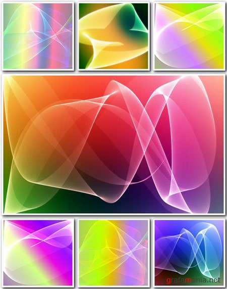 Wave abstraction - �������� ����������