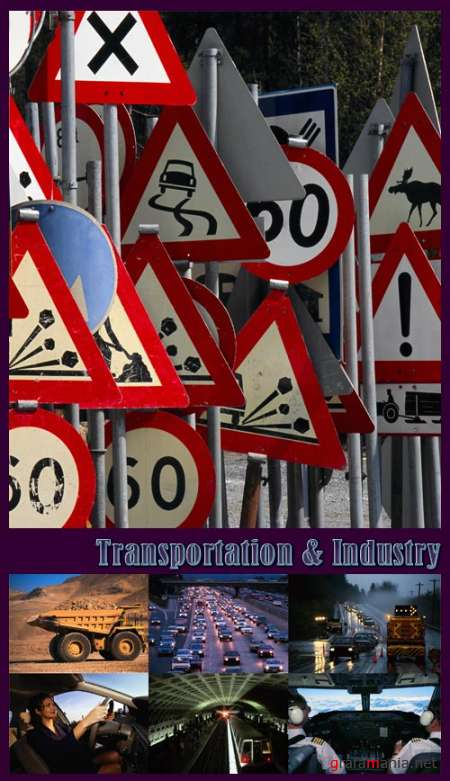 Transportation & Industry
