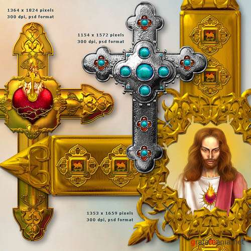 Renaissance Catholica: Religious Treasures From the Archbishop's Palace