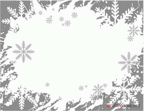 Vector - New Year and Christmas background Pack