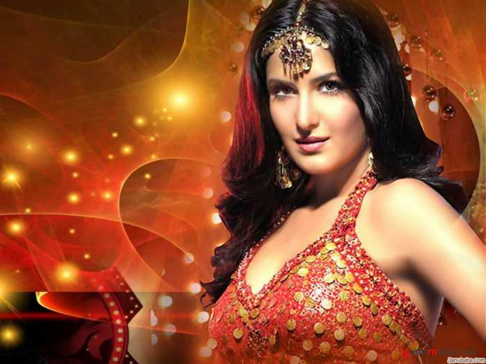Katrina Kaif Wallpaper and Pictures Pack