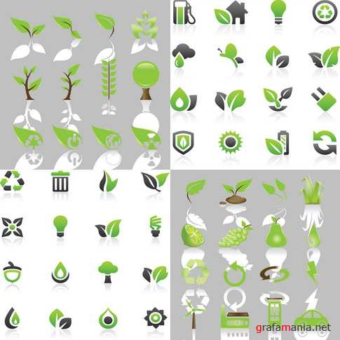 Ecology items 4