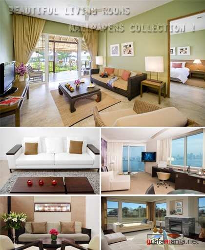 Photos - Living_Rooms