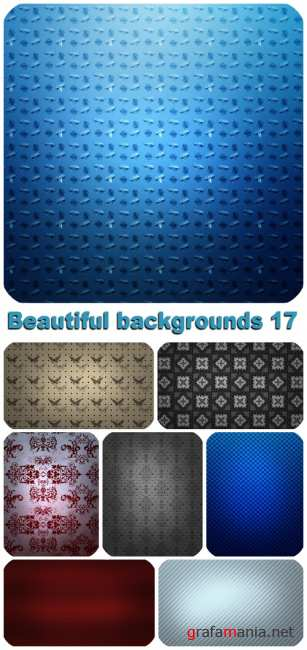 Beautiful backgrounds 17
