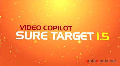Video Copilot - Andrew Kramer - 1-83 ��������� (2006/2009 )