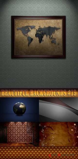 Beautiful backgrounds 19
