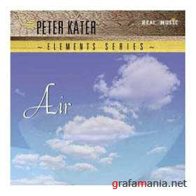 Peter Kater - Elements Series (2005)