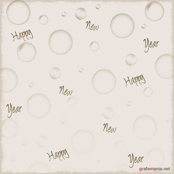 Фоны - New Year's Eve Night Papers