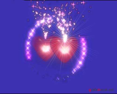 Video3D - 02RU Fireworks «салюты»