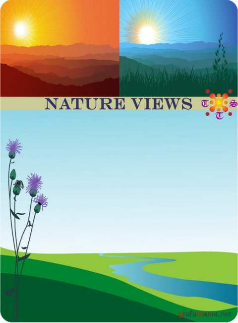 Nature Views 11