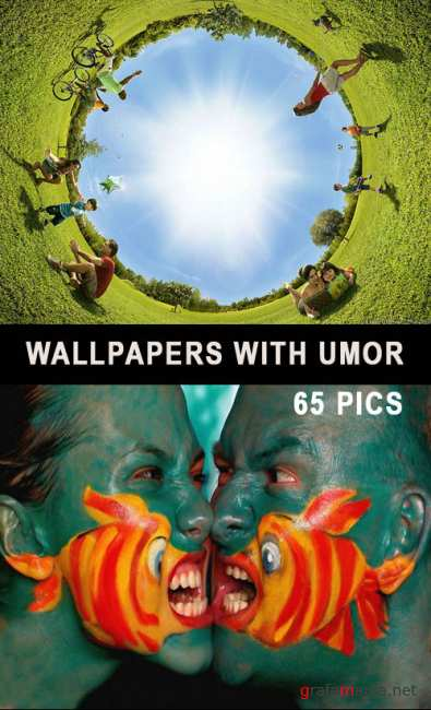 Humor Wallpapers