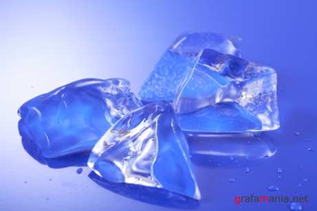 Photo Stock – Ice