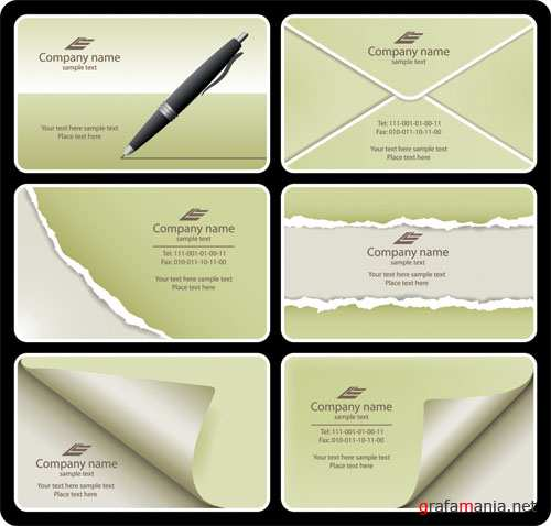 Business Cards 27_06