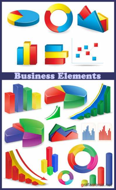 Business Elements 22